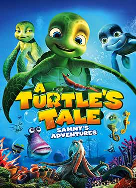 watch animation movies short films movies and tv shows online pure