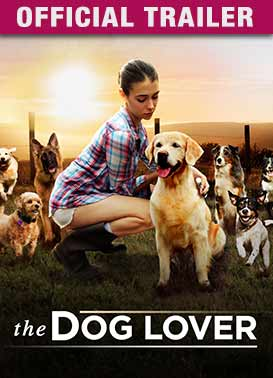 The Dog Lover: Trailer