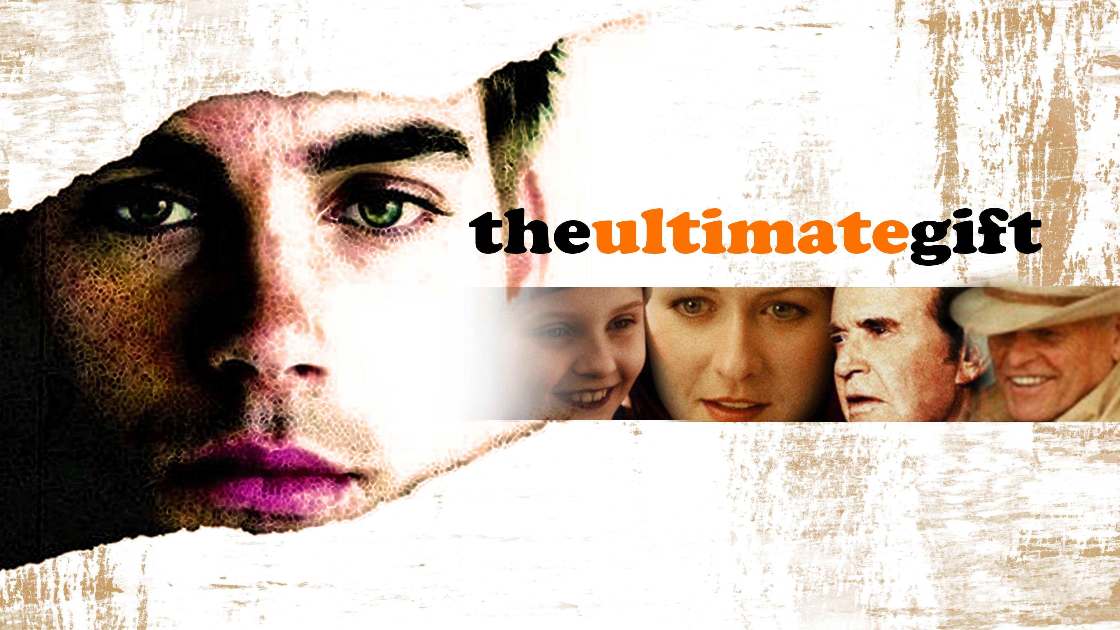 The Ultimate Gift Pure Flix