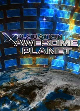 Xploration: Awesome Planet