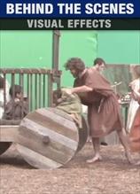 Polycarp: Trailer & Extras