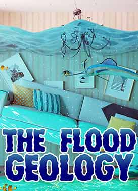 The Flood Geology