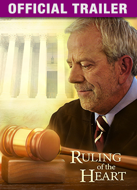 Ruling Of The Heart: Trailer
