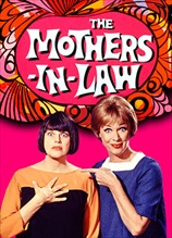 The Mothers-in-Law (Season 1)