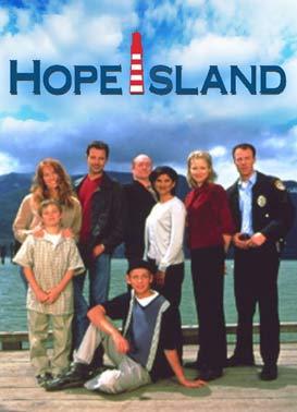 Hopeisland ca   copy