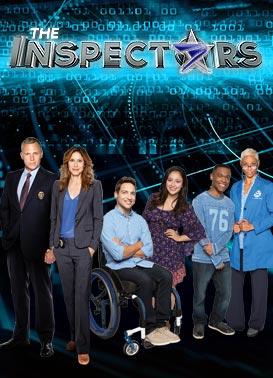 The Inspectors