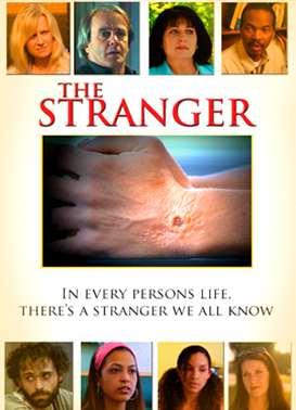 Stranger ca1