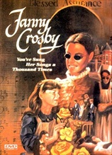 Fanny crosby cover 1420666313935 1420666317384 158x219 822623299998