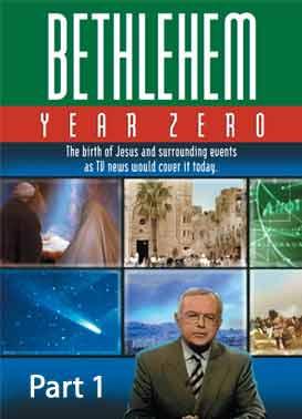 Bethlehem yrzero ca1