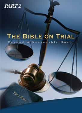 Bible on trial ca2