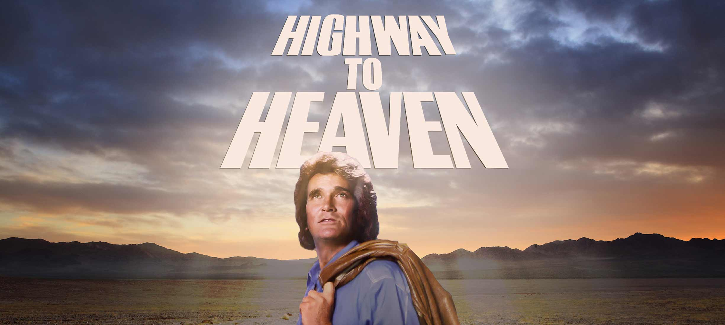 watch highway to heaven song of the wild west online pure flix. Black Bedroom Furniture Sets. Home Design Ideas