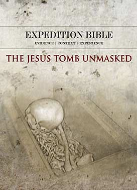 Expedition Bible