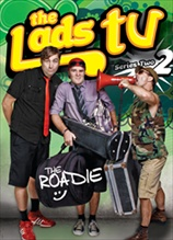The Lads TV
