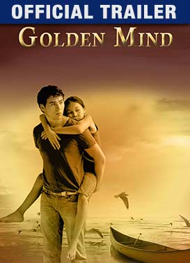 Golden Mind: Trailer