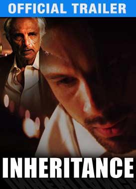Inheritance: Trailer
