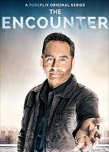 The Encounter (Season 1)