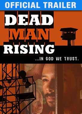 Dead Man Rising: Trailer