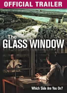 The Glass Window: Trailer