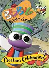 Bedbug Bible Gang (Season 1)