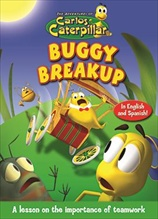 Buggy Breakup