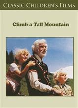 Classicch climbtallmt cover 158x219 822549571532