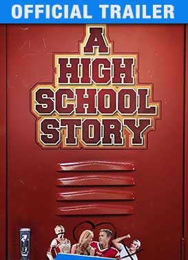 A High School Story: Trailer