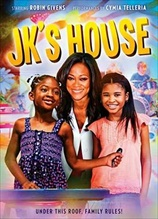Jk s house cover 1420660098902 1420660099810 158x219 822592067933