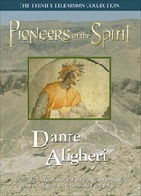 Pioneers dante cover 158x219 822576707672