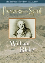 Pioneers blake cover 158x219 822574147985