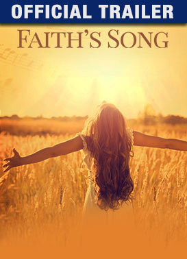Faith's Song: Trailer