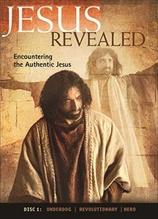 Jesusrevealed 1 cover 1420660224283 1420660225027 158x219 822594627840