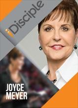 Joyce meyer ca 158x219 822494787550