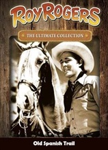 Roy Rogers - The Ultimate Collection