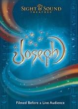 Joseph cover 2 158x219 822583363591