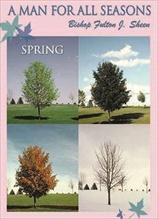 Manallseasons spring cover 1420660134715 1420660135389 158x219 822593603789