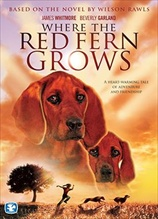 Where the red fern grows (new) 273x378 1420671319465 1420671320512 158x219 822652995524