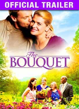 The Bouquet: Trailer