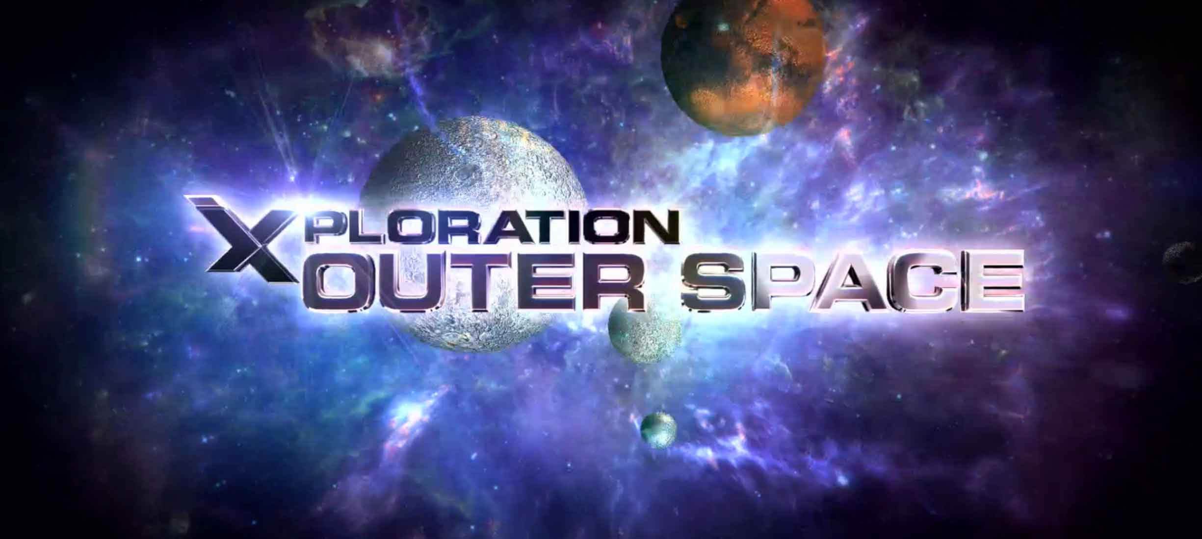 Image result for xploration outer space