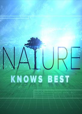 Xploration nature knows best ca