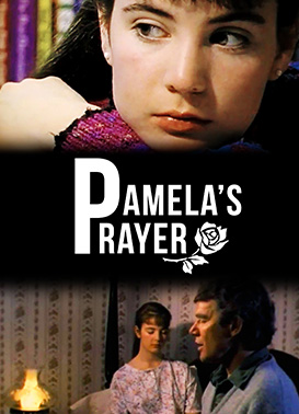 Pamela's Prayer