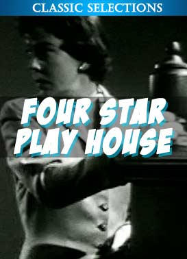 Classicsfourstarplayhouse ca