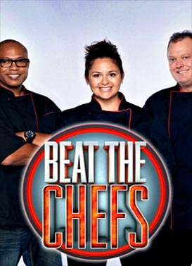 Beat the chefs ca   copy