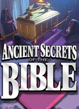 Asb ancient secrets ca