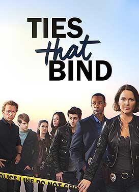 Ties that Bind (Season 1)