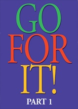 Goforit1 cover 158x219 822529603516