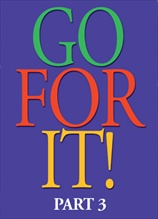 Goforit3 cover 158x219 822531139518