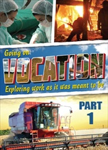 Goingonvocation1 cover 158x219 822531139505