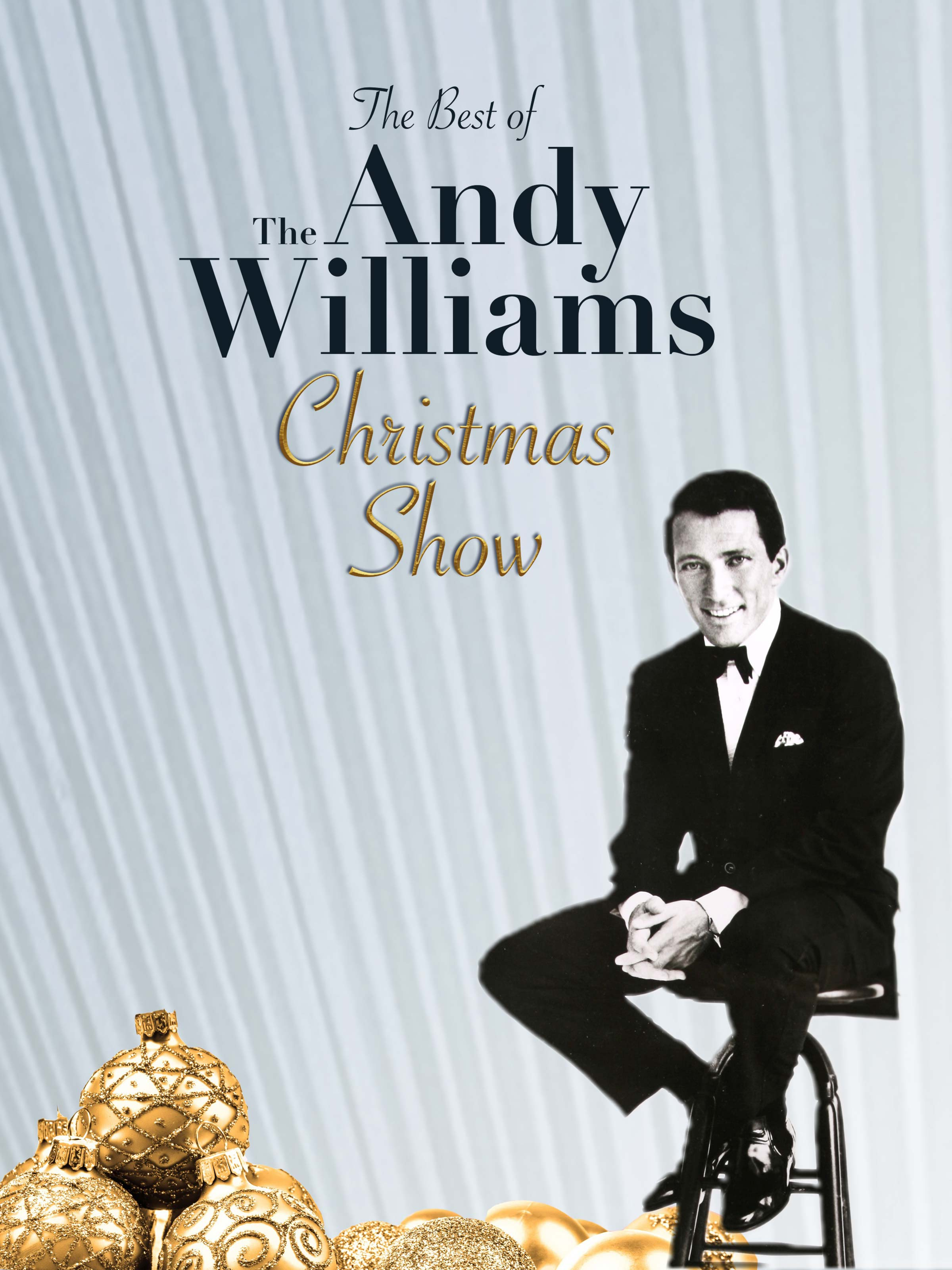 Andy Williams Christmas.Best Of The Andy Williams Christmas Show Pure Flix