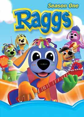 Raggs ca1