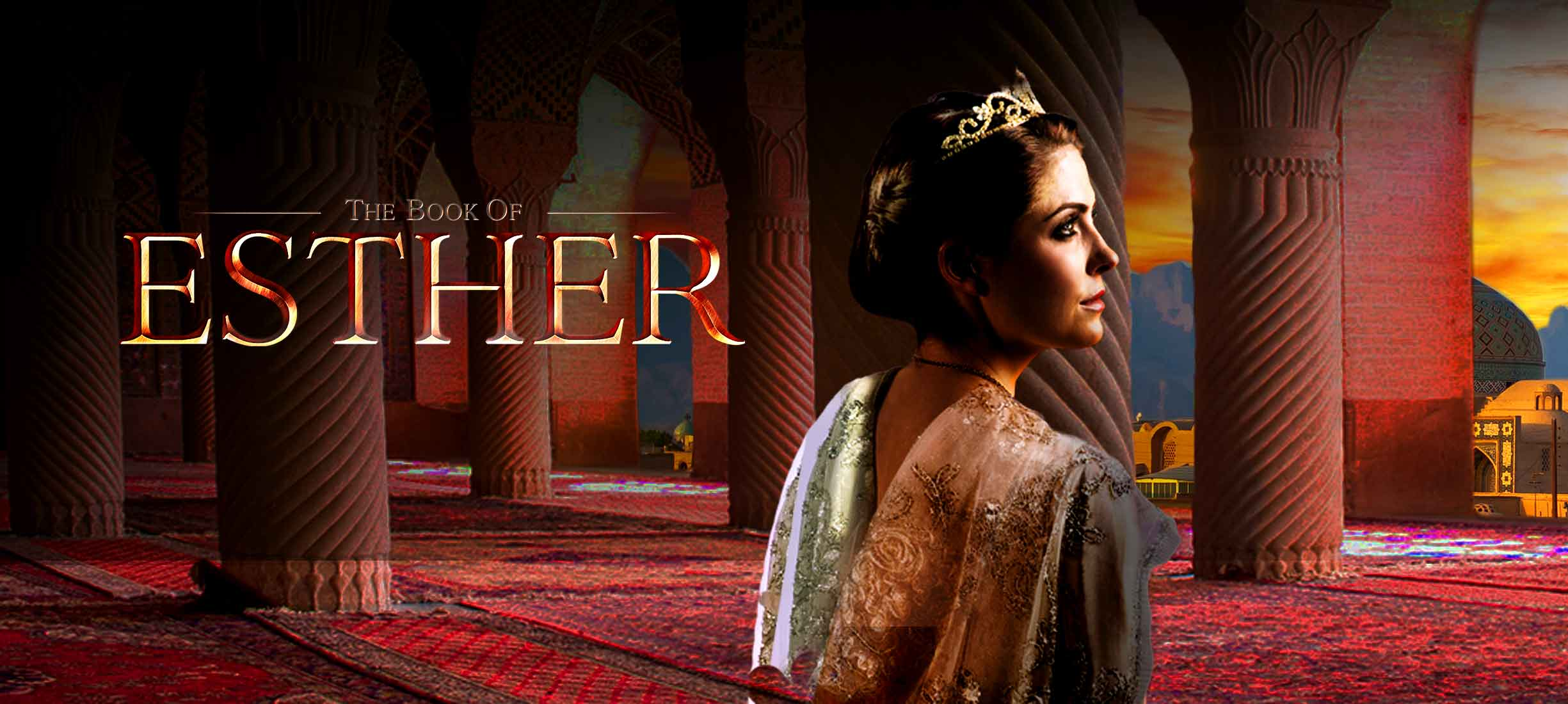 watch the book of esther online pure flix